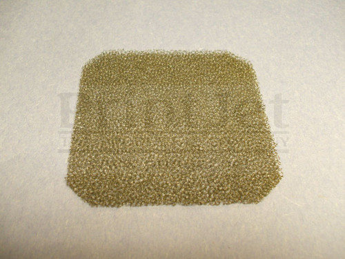 500-0901-103 Willett Fan Filter