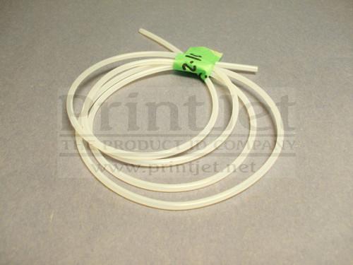 501-0002-101 WIllett Tube