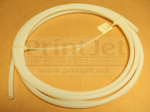 501-0002-120 Willett Teflon Tubing