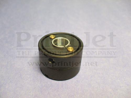 527-0001-129 Willett Diaphragm Coupler