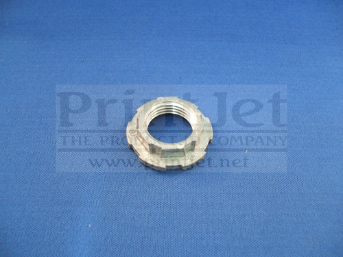 206996-VJ Videojet Lock Nut