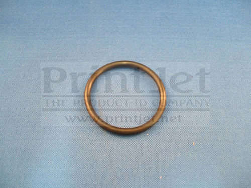 207015 Videojet O-Ring