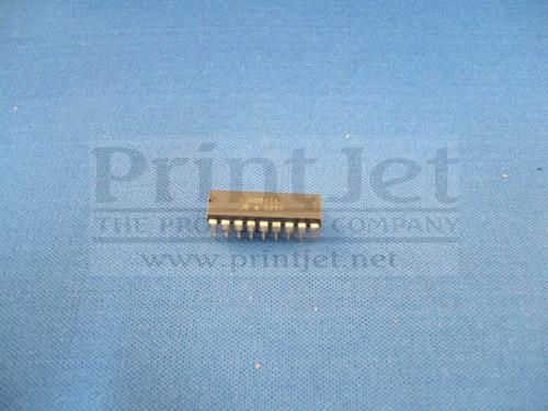 207964-VJ Videojet Driver Chip