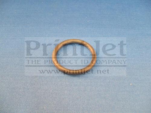 208274 Videojet O-Ring