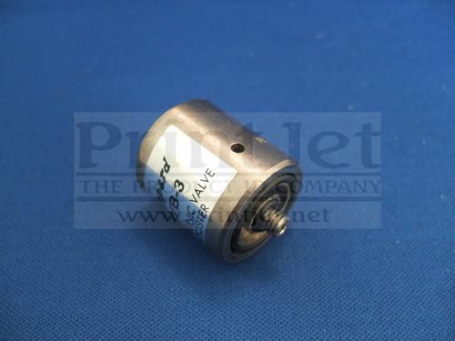 208298 Videojet Air Booster
