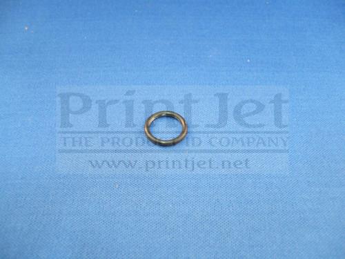 208317 Videojet O-Ring