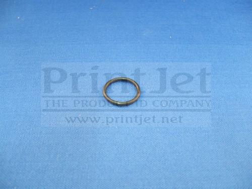 208318 Videojet O-Ring