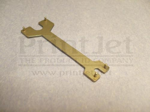 626-0060-103 Willett Nozzle Adjust Kit