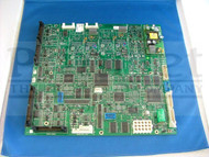 A36682-R Imaje 9040 Board Refurbished