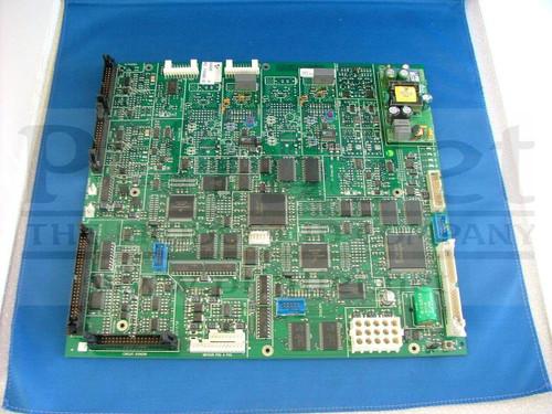 A36682-R Imaje 9040 Board Refurbished
