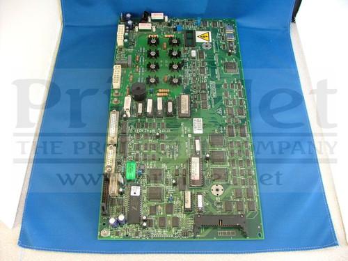 AS13333 Linx 4800 Main Board