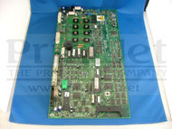 AS13333 Linx 4800 Main Board