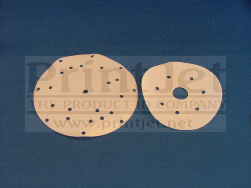 ENM0001 Imaje Pressure Chamber Membrane