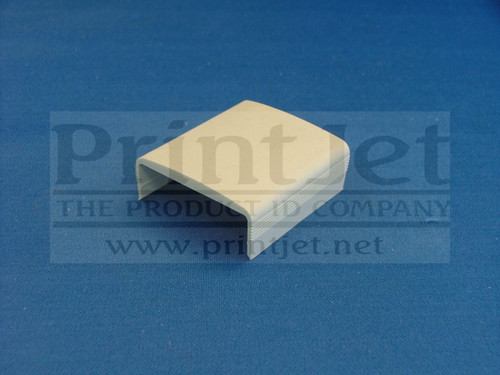 ENM10251 Imaje Blanking Plate