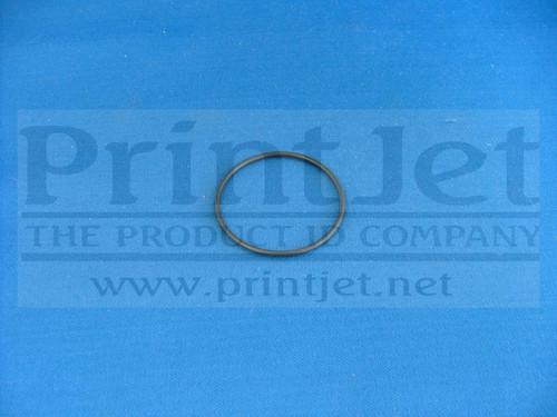 ENM14419 Imaje O-Ring