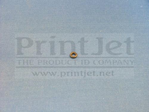 ENM25715 Imaje O-Ring