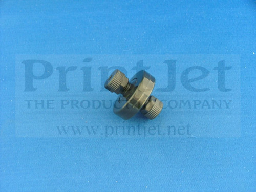 ENM34410-PJ Filter for Imaje 9040