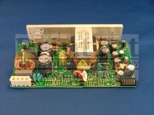 ENM34945 Imaje Main Supply