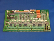 ENM36790 Imaje Interface Board