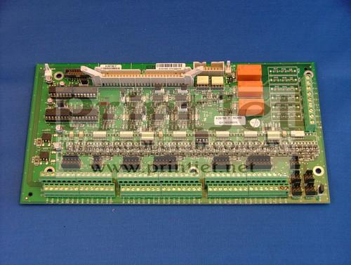 ENM36790 Imaje Interface Board