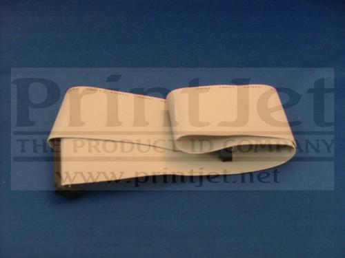 ENM36793 Imaje Ribbon Cable