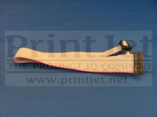 ENM36830 Imaje Flat Cable