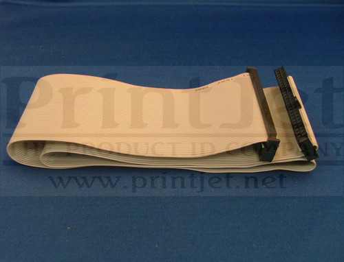 ENM36831 Imaje Ribbon Cable