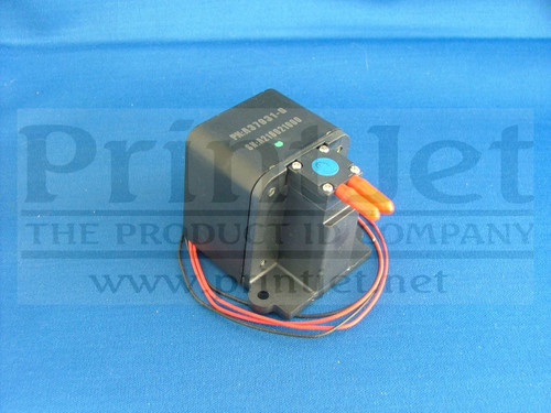 ENM37931 Imaje 9232 Transfer Pump