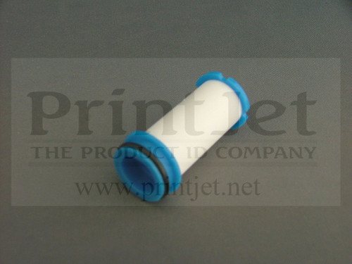 ENM5553 Imaje Ink Filter