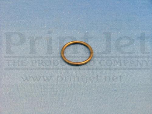 ENM5713 Imaje O-Ring