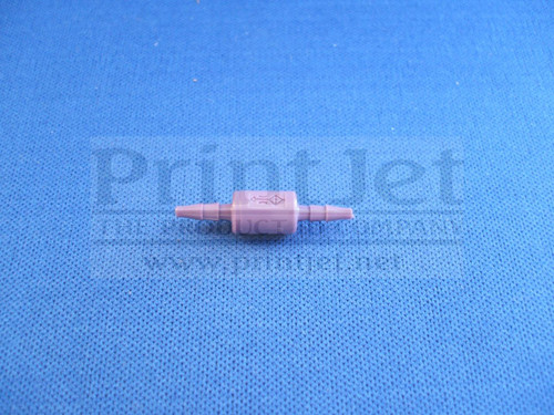 209051 Videojet Restrictor