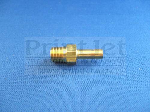 209053 Videojet Tube Fitting