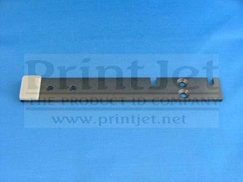 ENM7329 Imaje Mounting Bracket
