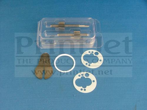 ENM81531-PJ-RP-KIT Imaje Pump Service Kit