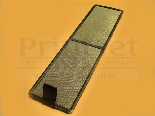 FA10319 Dust Filter for Linx Coders