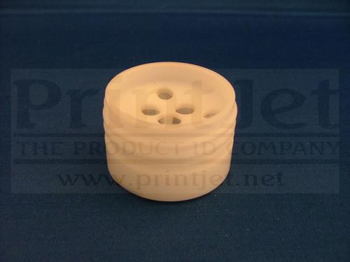 FA10457 Bottle Pierce Insert
