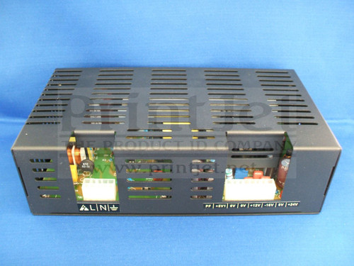 FA10674 Linx Power Supply