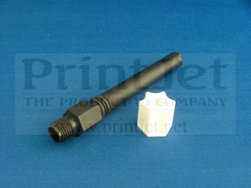 FA13004 Linx Main Filter Dip Tube