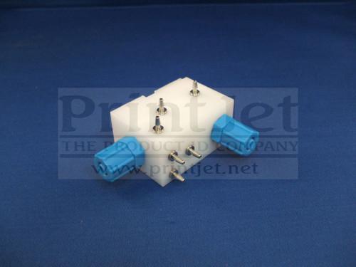 FA16006 Linx Venturi Manifold