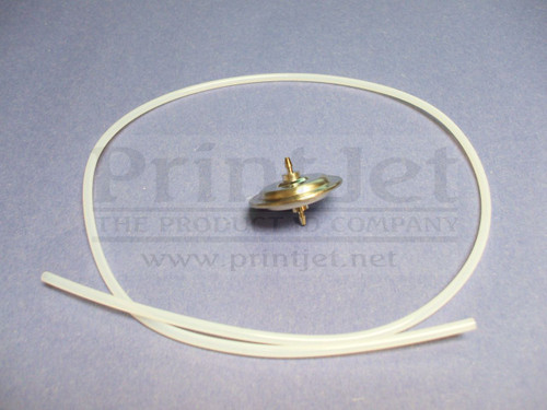 FA320005 Linx Filter