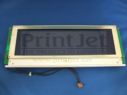 FA70095 Linx Display