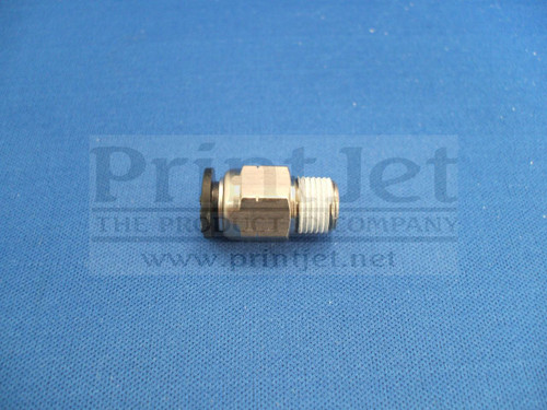 209184 Videojet Tube Fitting