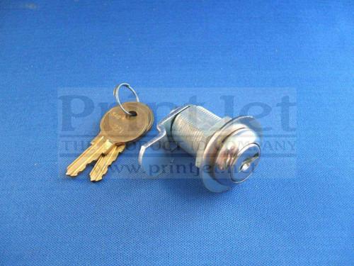 209326 Videojet Lock