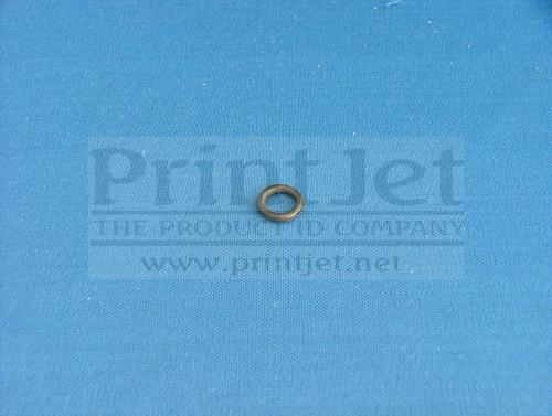 FA74141 Linx O-Ring