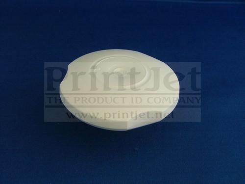 FA74153 Linx Solvent Cap