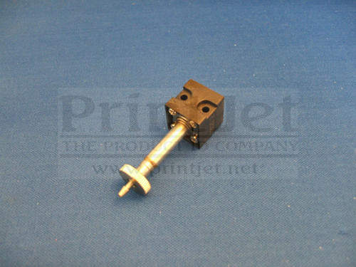 FA74160 Linx Printhead Valve