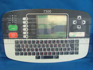 FA74290 Linx 4900 Keypad