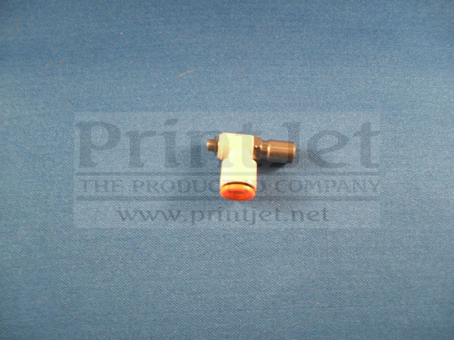 210955 Videojet Needle Valve