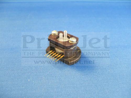 M11012 Maxima Pressure Viscosity Sensor