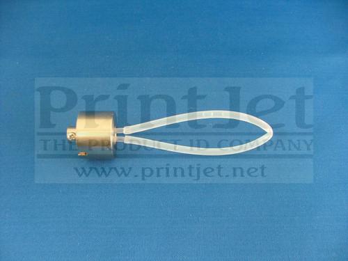 M11023 Maxima Pump Cylinder